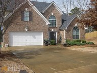 10 Virginia Avenue Newnan GA, 30265