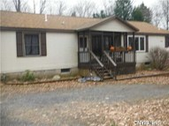 1028 County Route 17 N Bernhards Bay NY, 13028