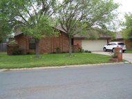 6709 N. 22nd St. Mission TX, 78574