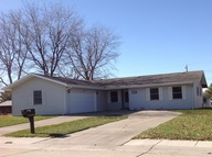 720 S Belmont North Platte NE, 69101