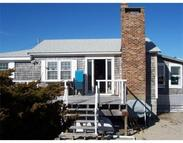 224 N Shore Blvd East Sandwich MA, 02537
