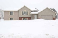 5704 Alex Street Weston WI, 54476