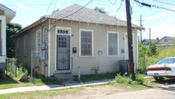 3724 4th St New Orleans LA, 70125