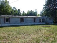 4727 N Us 31 Scottville MI, 49454