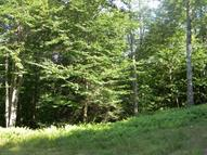 Lot # 50 Mountain Road Mehoopany PA, 18629