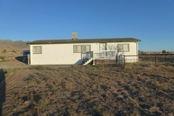 6375 Kimbra Ct Winnemucca NV, 89445