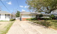 380 Atlantic Avenue Shreveport LA, 71105