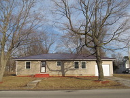 209 S. 5th St. Dahlgren IL, 62828