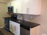 84-20 153rd Avenue Apt 3e Howard Beach NY, 11414