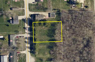Grand Avenue Lot 1 Forestville WI, 54213