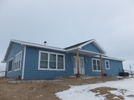 117 Blazing Saddles Road Saratoga WY, 82331