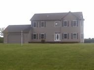16185 Wellwood Ct Tipton MI, 49287