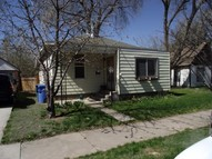 345 S 12th Pocatello ID, 83201