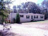 15202 Se 175th St Weirsdale FL, 32195