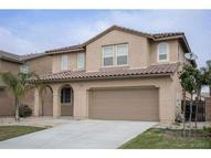 12504 Celebration Drive Mira Loma CA, 91752