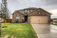 16119 Appleyard Lane Hockley TX, 77447