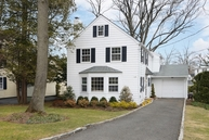 118 Pine Grove Ave Summit NJ, 07901