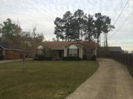 32 Lee Road 728 Smiths Station AL, 36877