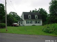 45448 County Route 191 Wellesley Island NY, 13640