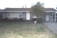 309 Maple St Morehouse MO, 63868