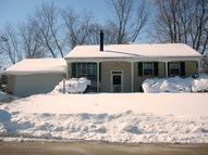 2635 Los Angeles Drive Walled Lake MI, 48390