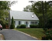 111 Pebble Ln North Falmouth MA, 02556