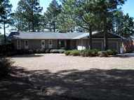 166 Overlook Dr West End NC, 27376