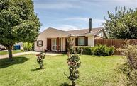 4713 Chowning Circle The Colony TX, 75056
