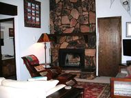 25 Jackson Hole Ne 25 Jackson Hole Rd. Ne. Angel Fire NM, 87710