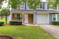 1169 Cloister Place Columbia SC, 29210