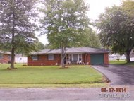 914 South Street New Athens IL, 62264