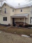 3378 N 500 East Union City IN, 47390