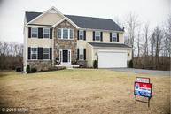 535 Jenkins Hill Road Charles Town WV, 25414