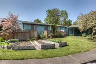 2128 Sw Butterfield Corvallis OR, 97333