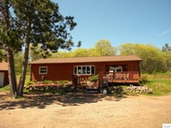7548 E Snipe Lake Rd Gordon WI, 54838