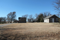 288n 70th Road Wilson KS, 67490