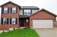 10342 Petersburg Ct Independence KY, 41051
