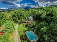151 North Hill Stowe VT, 05672