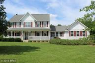 5469 Wellington Drive Trappe MD, 21673