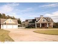 935 Ward Rd Nw Williamson GA, 30292
