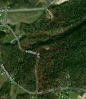 Lot # 10 Hilltop Road Lilly PA, 15938