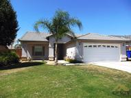 9308 Rhine Valley Dr. Drive Bakersfield CA, 93306