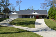 3172 Byron Rd Green Cove Springs FL, 32043