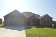 120 Wildflower Drive Beebe AR, 72012