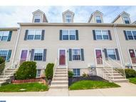 31 Carriage Knoll Ct Langhorne PA, 19047