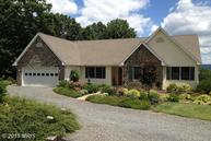 160 Gobbler Run Drive Warfordsburg PA, 17267