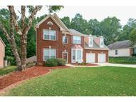 4581 Howell Farms Road Acworth GA, 30101