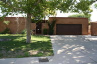 7625 Summer Ne Albuquerque NM, 87110