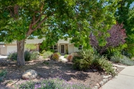 1302 Sunset Place Ojai CA, 93023