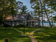 97 Cottage Point Rd Damariscotta ME, 04543